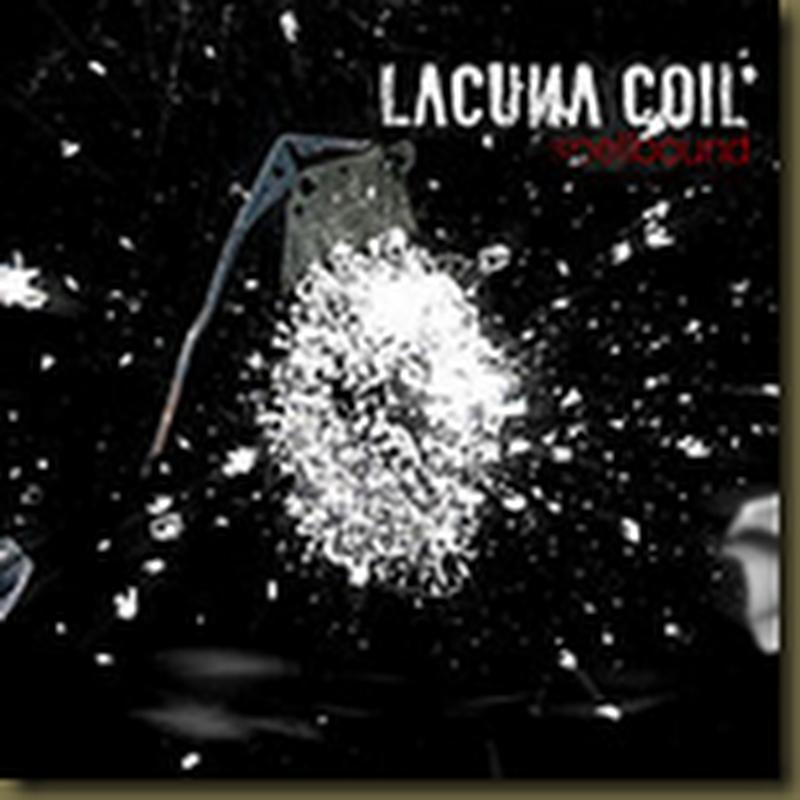 Spellbound – Lacuna Coil