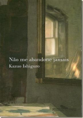 kazuo-ishiguro-capa