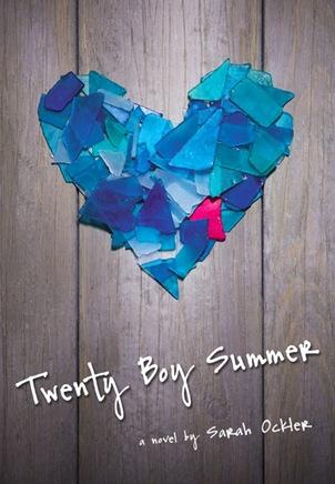 twenty boys