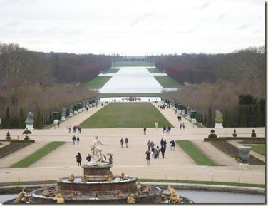 Paris 561