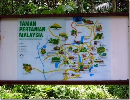 bukit-cerakah-taman-pertanian-malaysia