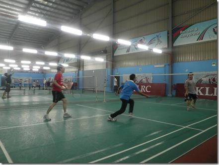 badminton nuffnang g  4