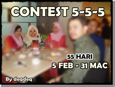contest555_deqdeq