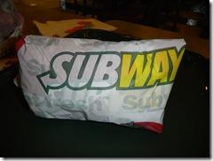 subway-nuffnang-1