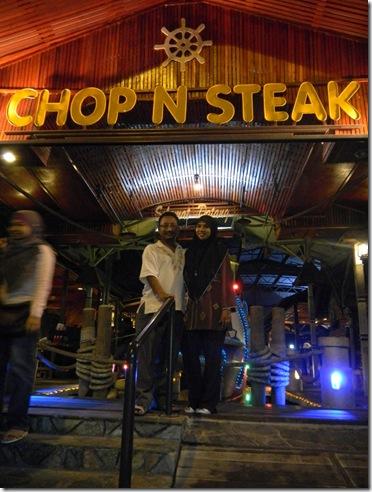 chop n steak 18