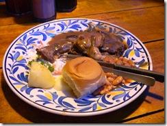 chop n steak 6