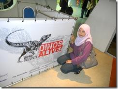 dinos-alive-17