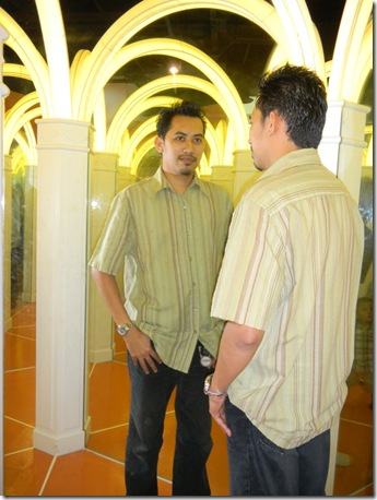 cermin-ajaib-1