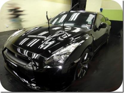 polish car 1