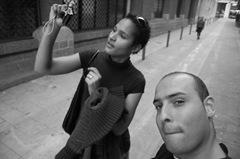 BARCELONA@ 2008-11-10 176