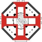 Order of Christ
