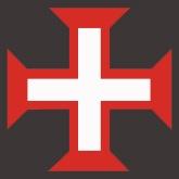 Order-of-Christ1
