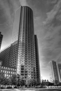 Boston_BW