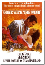 1500-1251gone-with-the-wind-posters11