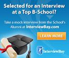 Interview Bay
