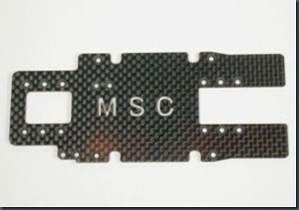 MSCC-4023