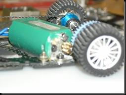 P4180022