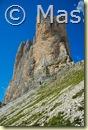 00247_Dolomiti_2006_Tre_Cime_Lavaredo