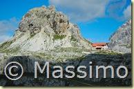00259_Dolomiti_2006_Rifugio_Locatelli_Tre_Cime_Lavaredo