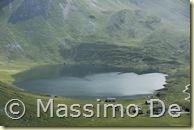 Lago_Cadagno