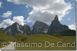 Panorama_Pale_San_Martino