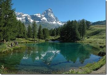 Lago_Blu_Cervino