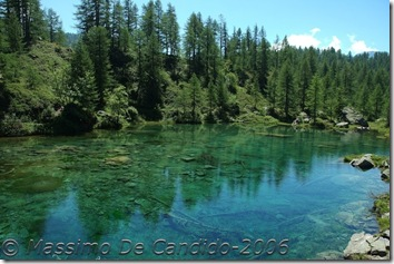 lago_azzurro