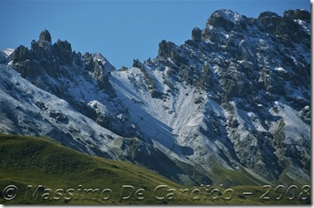 Alpe_Siusi_2008_Denti_Terra_Rossa3