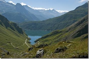 Lago_di_Morasco_pano