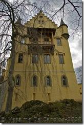Baviera08173