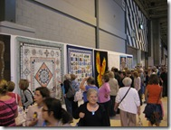 2010.08.23- Festival of quilts 602