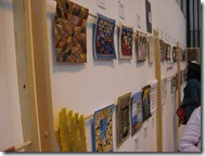 2010.08.23- Festival of quilts 684