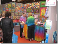 2010.08.23- Festival of quilts 483