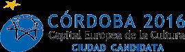 Cordoba 2016