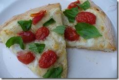 mageruita pizza