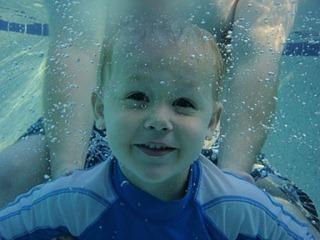 Adam_Underwater
