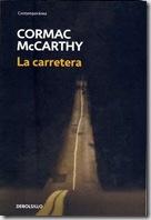 cormac-mccarthy-la-carretera