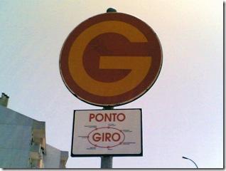 Ponto-G