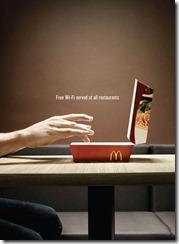 mcdonals_anuncios_005