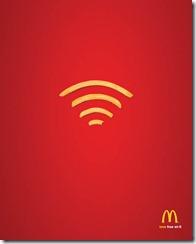 mcdonals_anuncios_011