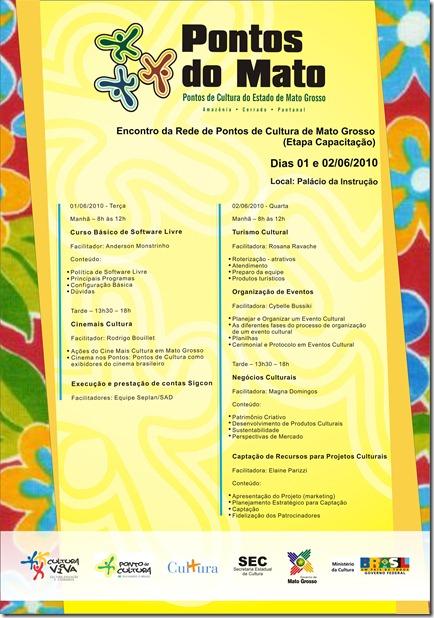 cartaz_encontro_ponto