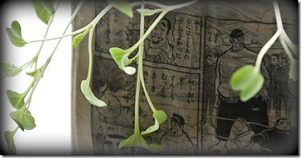 mangafarm2.jpg