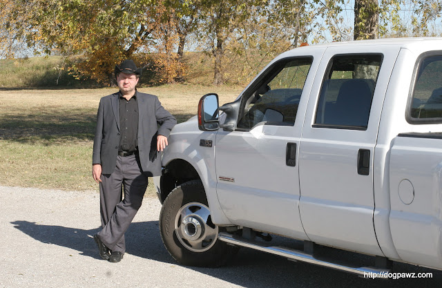 electric trailer kes wiring diagram html with Rv   Open Roads Forum Tow Vehicles F Change Keys In Minutes Youtube 2004 Dodge 3500 Parts Diagram on 2008 Lexus Is350 Engine Diagram also Wiring Electric Trailer Kes Diagram together with Trailer Kes Wiring Diagram likewise Acura Integra Radiator Fan Wiring Diagram further Rv   Open Roads Forum Tow Vehicles F Change Keys In Minutes Youtube 2004 Dodge 3500 Parts Diagram.