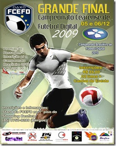 cartaz_fcefd2 com logo convermidia