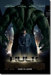 incrivel-hulk-poster01