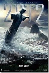 poster-filme-2012-cristo-redentor-rio-de-janeiro