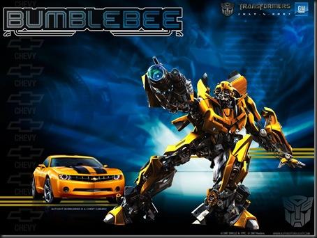transformers-bumblebee-02