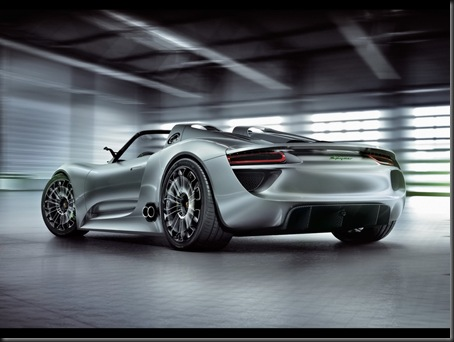 2010-Porsche-918-Spyder-Concept-Rear-And-Side-2-1024x768
