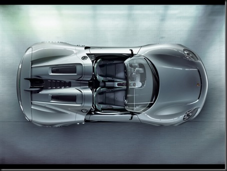 2010-Porsche-918-Spyder-Concept-Top-Side-1280x960