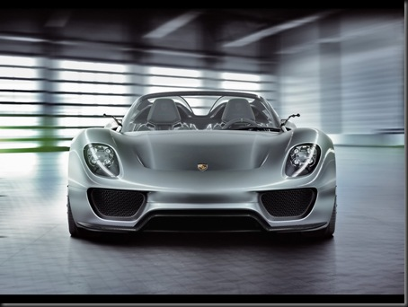2010-Porsche-918-Spyder-Concept-Front-1024x768